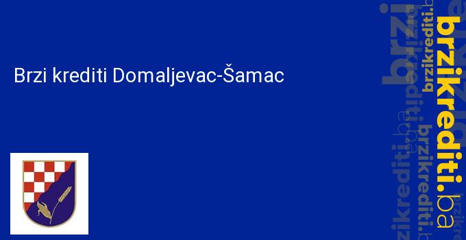 Serija potresa u Banja Luci, najjači je bio 4,1 po Richteru, osjetio se i u Petrinji i Sisku
