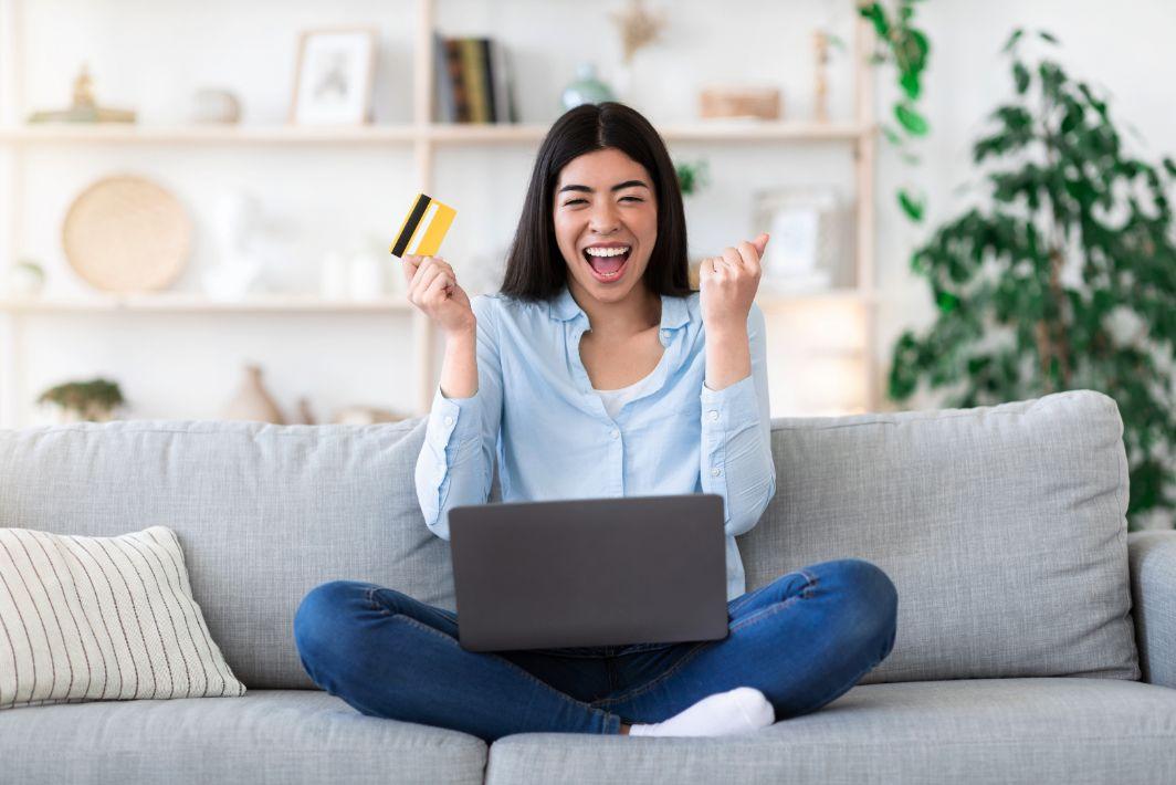 online brzi krediti